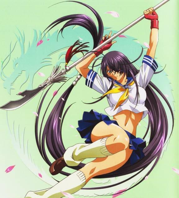 Regarde une feuille de personnage Kanu10