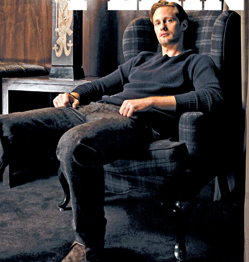 Eric Northman/Alexander Skarsgard - Page 5 04082012HeraldPlay
