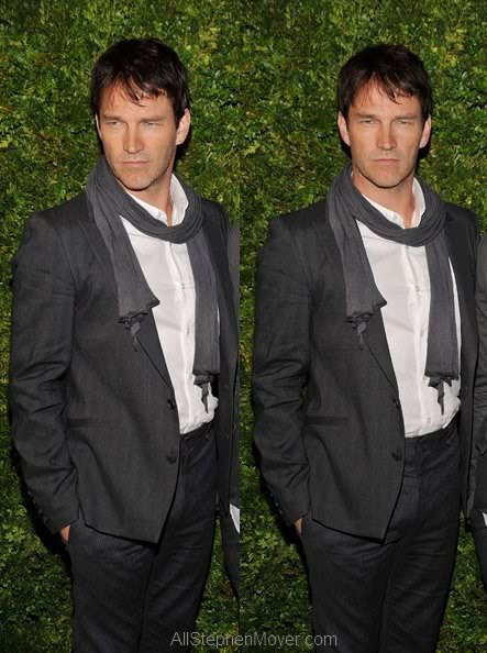 Bill Compton/Stephen Moyer - Page 2 150862_167008109996992_137724032925400_394740_6384856_n