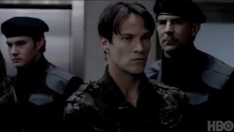 Bill Compton/Stephen Moyer - Page 3 179941_394430577269451_1244676657_n