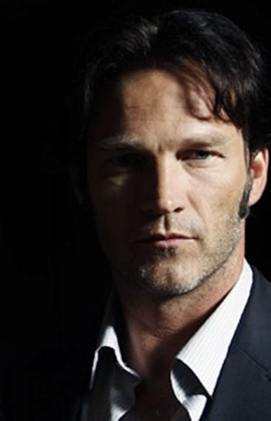 Bill Compton/Stephen Moyer - Page 2 181805_417742321590235_482386929_n