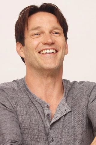Bill Compton/Stephen Moyer - Page 3 200756_460560477308419_857591072_n