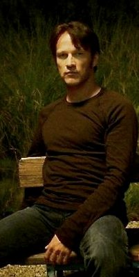 Bill Compton/Stephen Moyer - Page 4 222242_392636344155171_2107605324_n