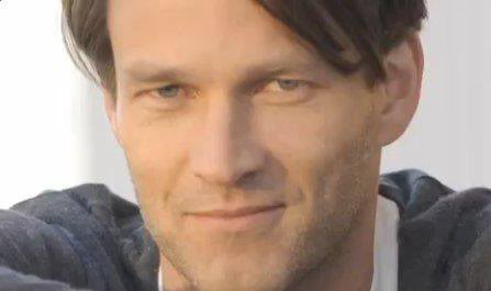 Bill Compton/Stephen Moyer - Page 2 223355_211193378911798_137724032925400_684330_4552072_n