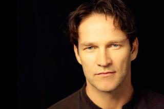 Bill Compton/Stephen Moyer - Page 2 294902_383338691711973_145548368824341_983773_1211946212_n