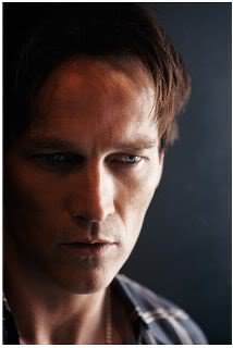 Bill Compton/Stephen Moyer - Page 2 401625_328218063875995_137724032925400_1081914_242036101_n