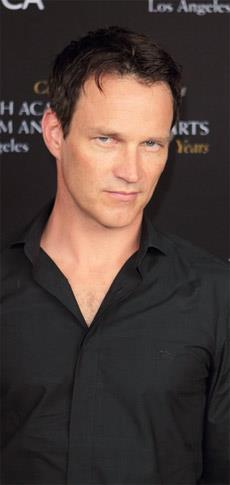Bill Compton/Stephen Moyer - Page 4 404041_441232572589251_1975313578_n