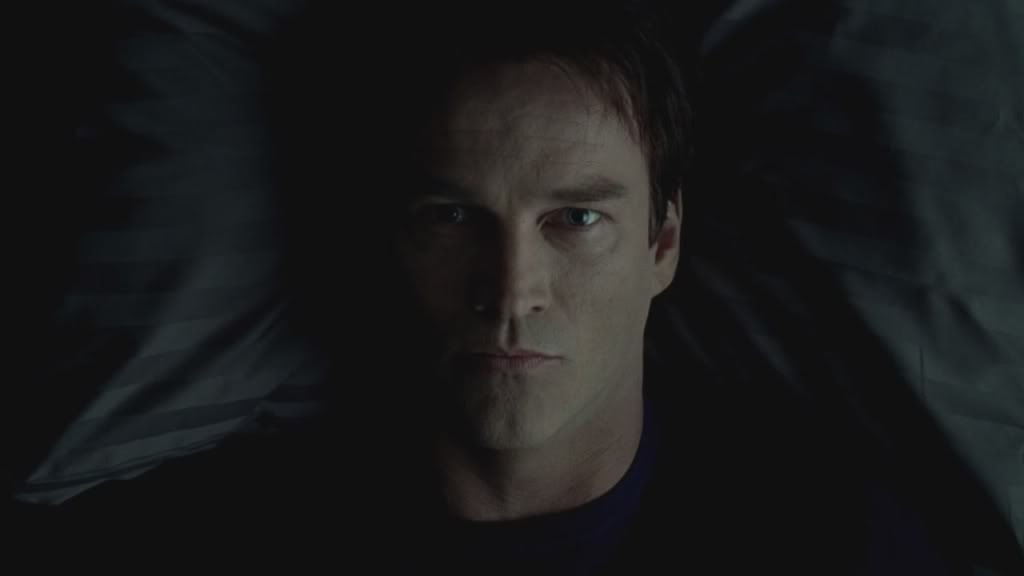 Bill Compton/Stephen Moyer - Page 2 4x01_0231