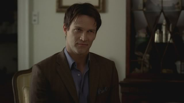 Bill Compton/Stephen Moyer - Page 2 4x04_0644