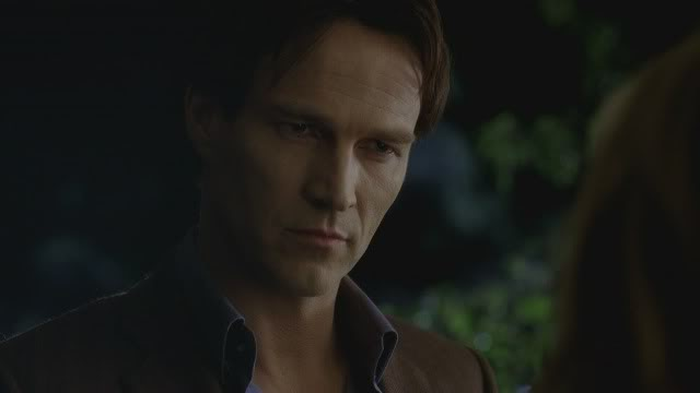 Bill Compton/Stephen Moyer - Page 2 4x04_0952-1