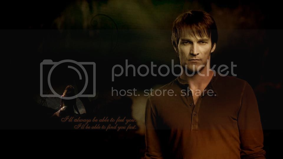 Bill Compton/Stephen Moyer - Page 4 521572_443978199026452_895067440_n_zps931663a8