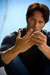 Bill Compton/Stephen Moyer - Page 3 543293_437010219663445_1082411457_n