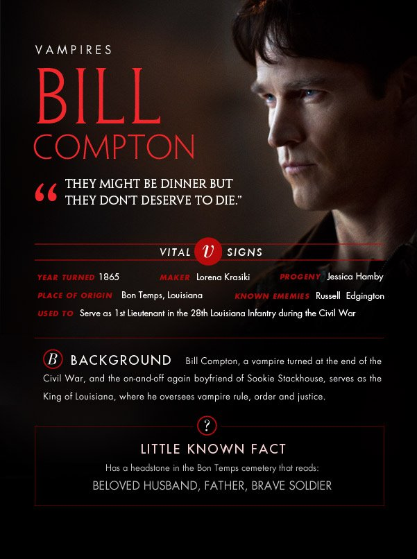 Bill Compton/Stephen Moyer - Page 3 557770_471347289545082_2141191550_n