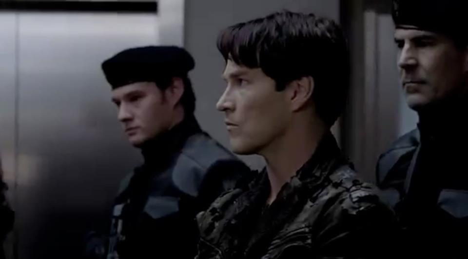 Bill Compton/Stephen Moyer - Page 3 576764_394430483936127_1485235321_n