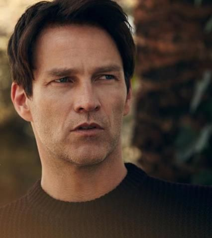 Bill Compton/Stephen Moyer - Page 3 581225_396872333691942_1514677325_n