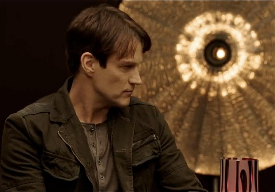 Bill Compton/Stephen Moyer - Page 2 582050_295172880568185_112152838870191_675570_2078625399_n