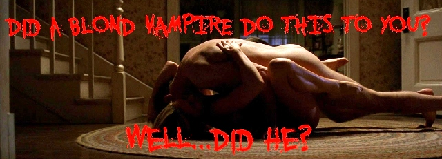 True Blood Season Finale BlondeVampire_zps37b43458