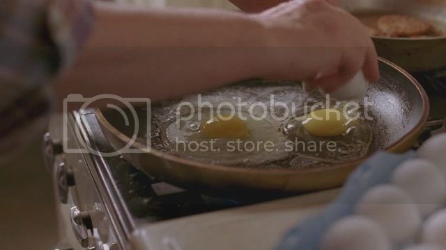 Season One Epi Five Sparks Fly Out 1x05_0070