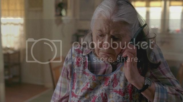 Season One Epi Five Sparks Fly Out 1x05_0076