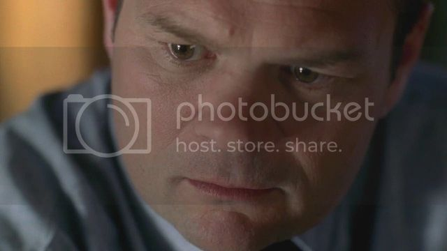 Season One Epi Five Sparks Fly Out 1x05_0247