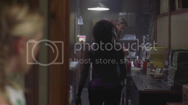 Season One Epi Five Sparks Fly Out 1x05_0275