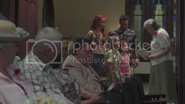 Season One Epi Five Sparks Fly Out 1x05_0308