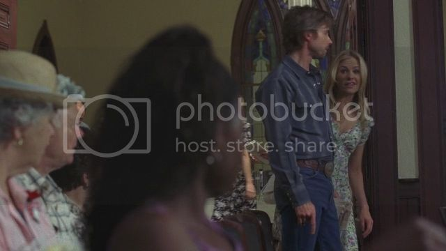Season One Epi Five Sparks Fly Out 1x05_0347