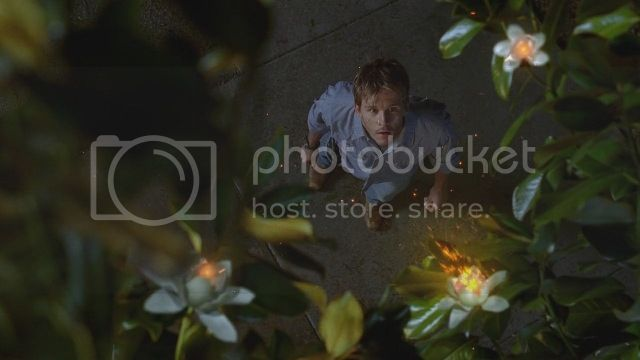 Season One Epi Five Sparks Fly Out 1x05_0356