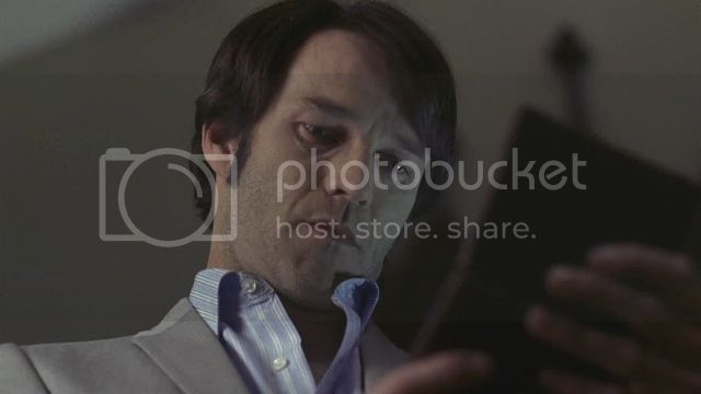Season One Epi Five Sparks Fly Out 1x05_0551