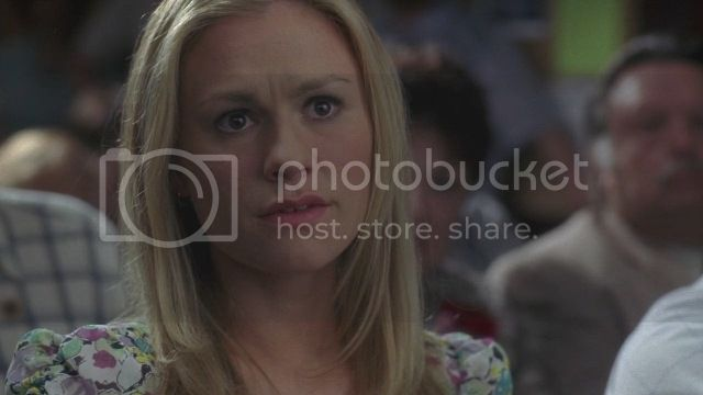 Season One Epi Five Sparks Fly Out 1x05_0576