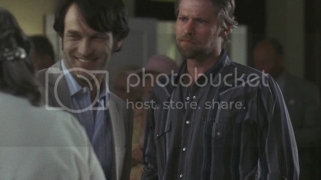 Season One Epi Five Sparks Fly Out 1x05_0581