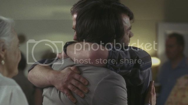 Season One Epi Five Sparks Fly Out 1x05_0583