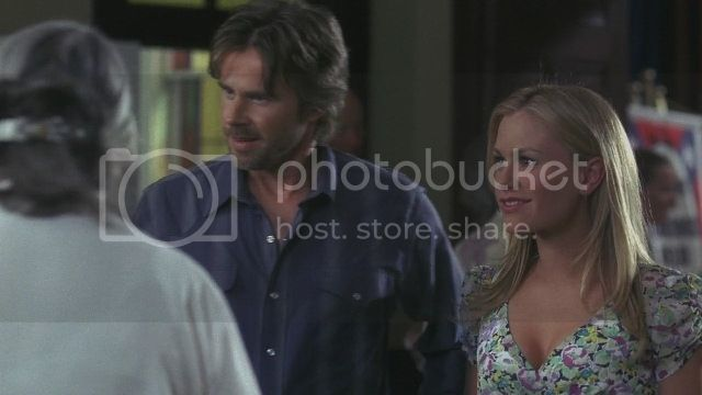 Season One Epi Five Sparks Fly Out 1x05_0600