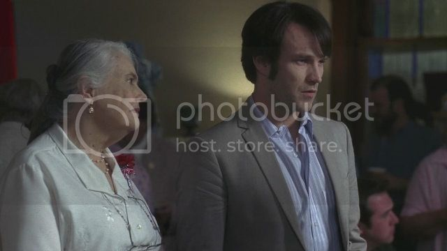 Season One Epi Five Sparks Fly Out 1x05_0607