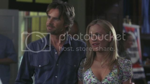 Season One Epi Five Sparks Fly Out 1x05_0612