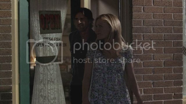 Season One Epi Five Sparks Fly Out 1x05_0762