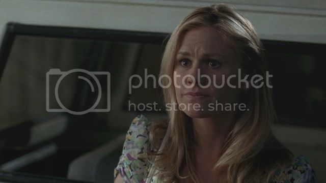 Season One Epi Five Sparks Fly Out 1x05_0784