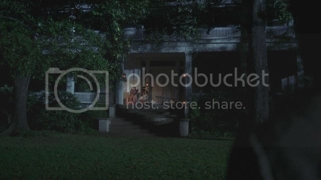 Season One Epi Five Sparks Fly Out 1x05_0860