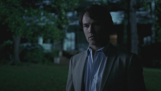 Season One Epi Five Sparks Fly Out 1x05_0867