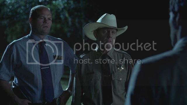 Season One Epi Five Sparks Fly Out 1x05_0869
