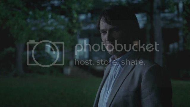 Season One Epi Five Sparks Fly Out 1x05_0872