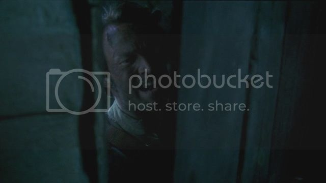 Season One Epi Five Sparks Fly Out 1x05_0958