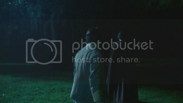 Season One Epi Five Sparks Fly Out 1x05_1112