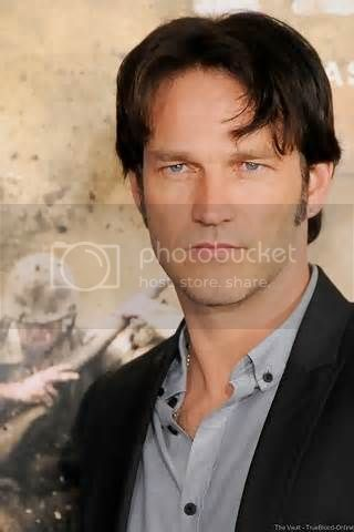 Bill Compton/Stephen Moyer - Page 4 Stephenlook_zpsc83a0db4