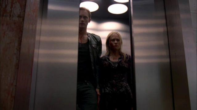 Season Six Episode One Filename_05_zps6c593962