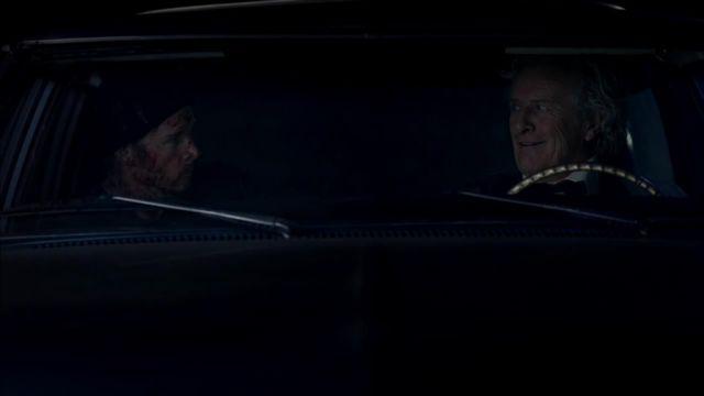 Season Six Episode One Filename_105_zpsc220cfb6