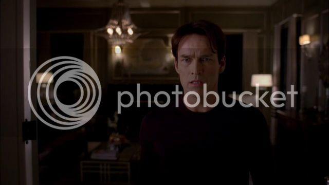 Season Six Episode One Filename_113_zps5e66840e