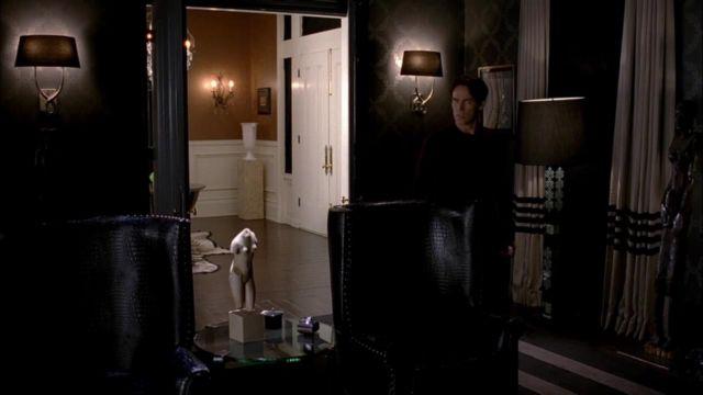 Season Six Episode One Filename_114_zps2067aa17