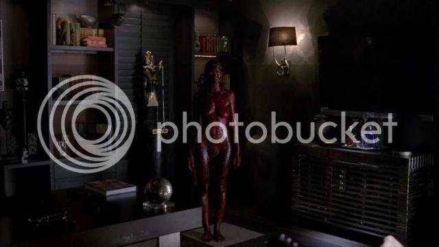 Season Six Episode One Filename_115_zpsab8ce11e