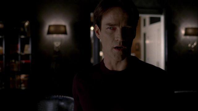 Season Six Episode One Filename_116_zps820f3566
